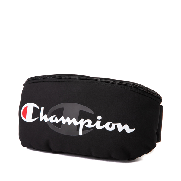 alternate view Champion Supercize Travel Pack - BlackALT2