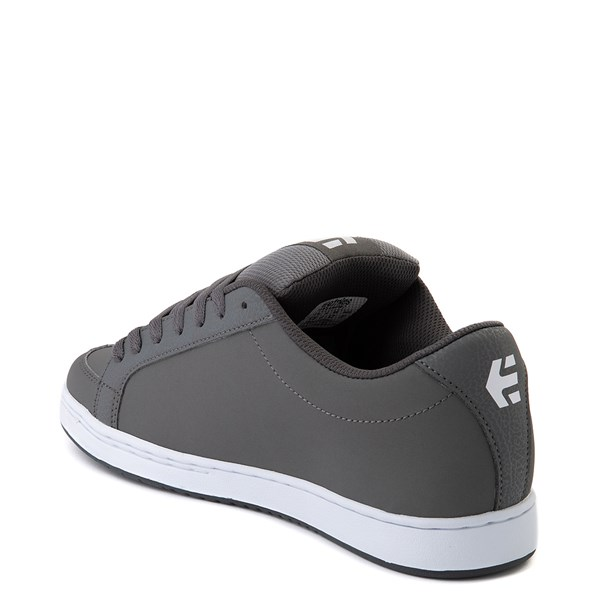 alternate view Mens etnies Kingpin 2 Skate ShoeALT2