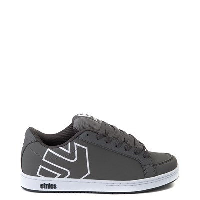 Main view of Mens etnies Kingpin 2 Skate Shoe