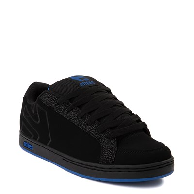 Alternate view of Mens etnies Kingpin 2 Skate Shoe