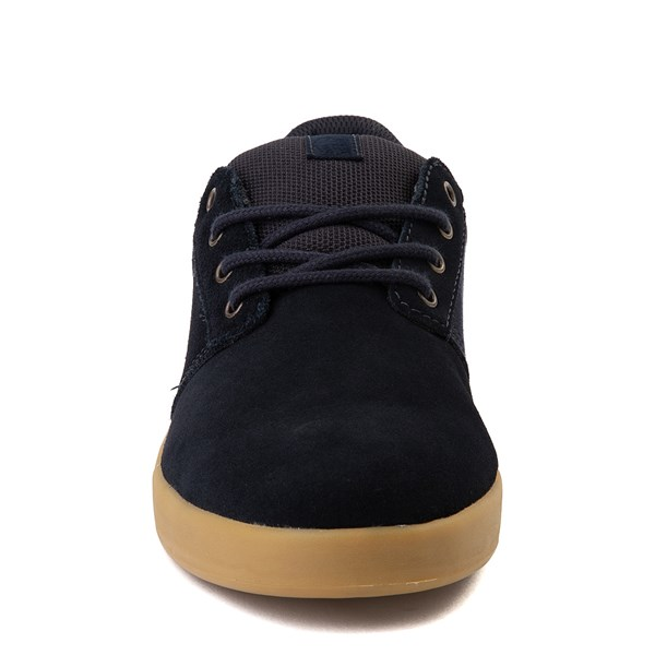 alternate view Mens etnies Score Skate ShoeALT4