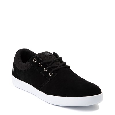 Alternate view of Mens etnies Score Skate Shoe