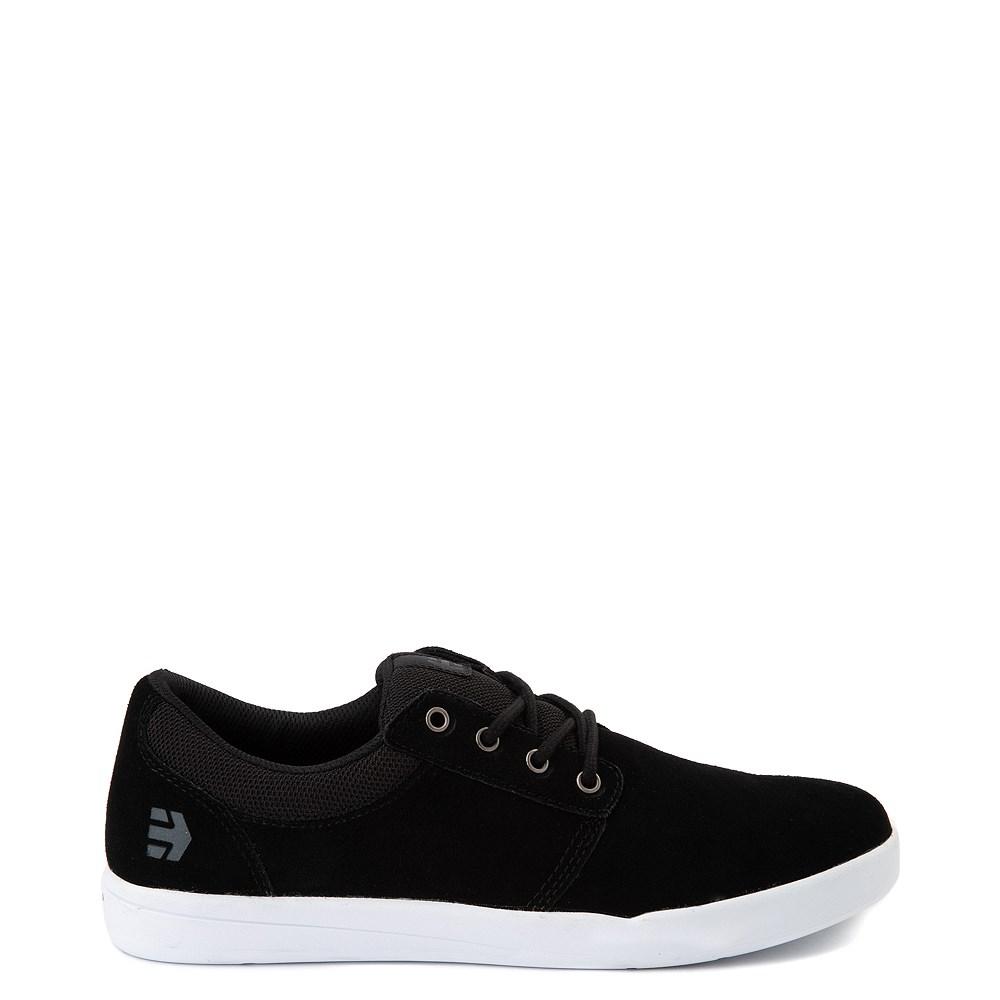 Mens etnies Score Skate Shoe
