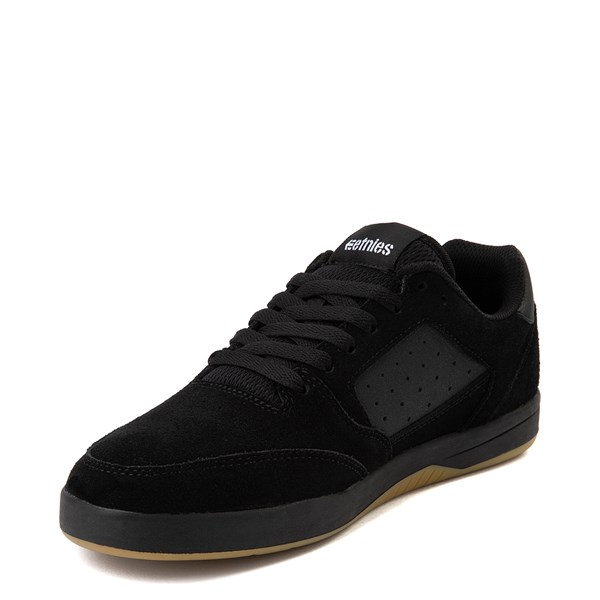 alternate view Mens etnies Veer Skate ShoeALT3