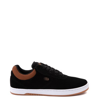 Main view of Mens etnies Joslin Pro Skate Shoe