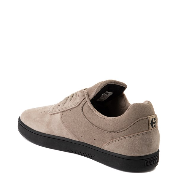 alternate view Mens etnies Joslin Pro Skate ShoeALT2
