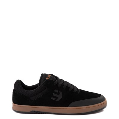 Main view of Mens etnies Marana Michelin Joslin Skate Shoe