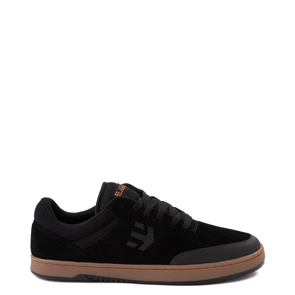 Mens etnies Marana Michelin Joslin Skate Shoe