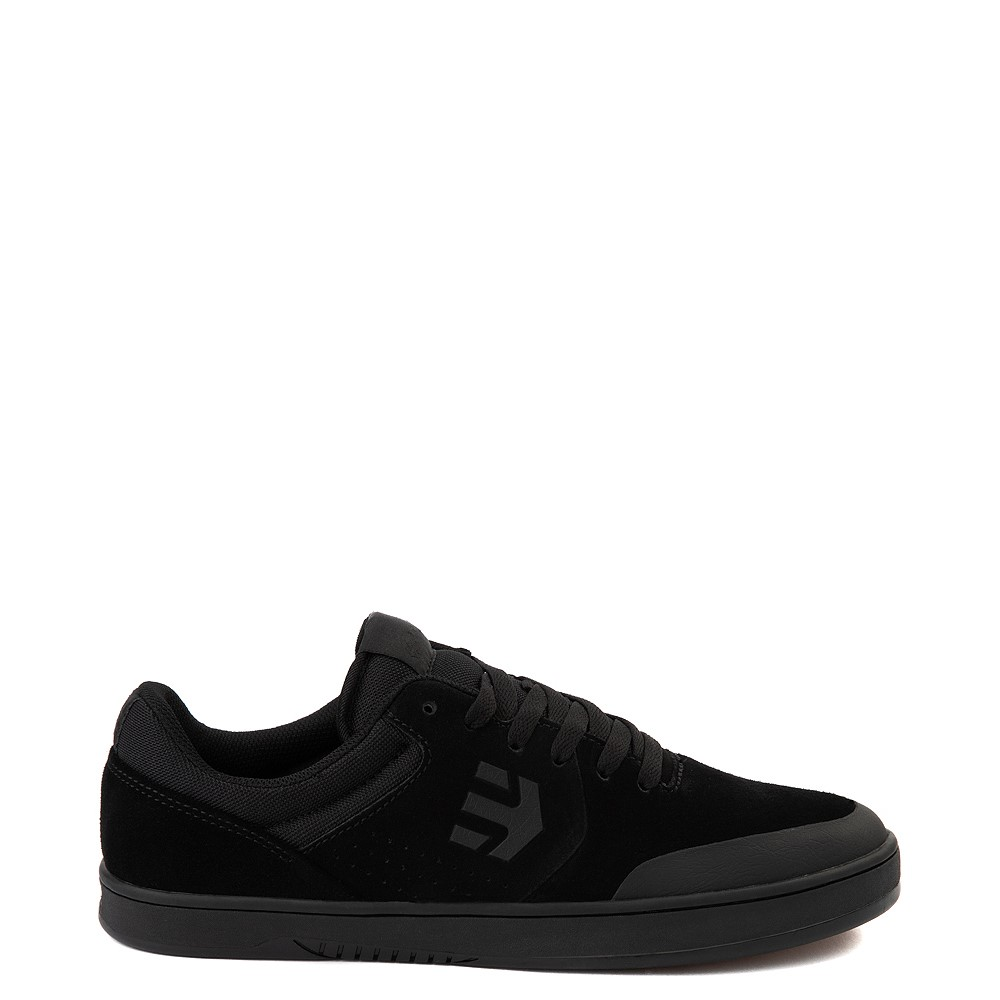 Mens etnies Marana Michelin Skate Shoe - Black