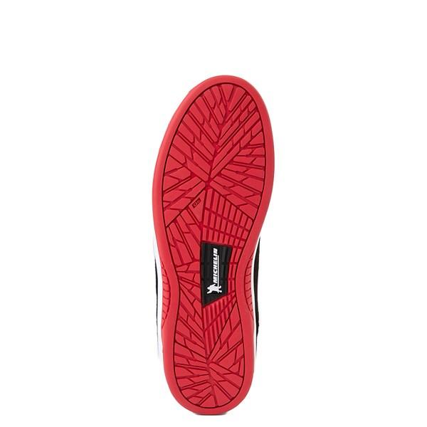 alternate view Mens etnies Marana Michelin Skate ShoeALT5