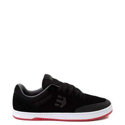 Main view of Mens etnies Marana Michelin Skate Shoe