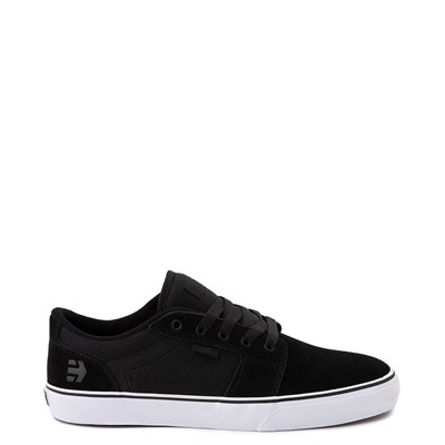 Main view of Mens etnies Barge LS Skate Shoe