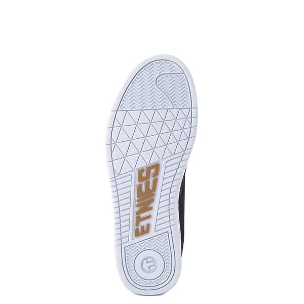 alternate view Mens etnies Fader Skate ShoeALT5