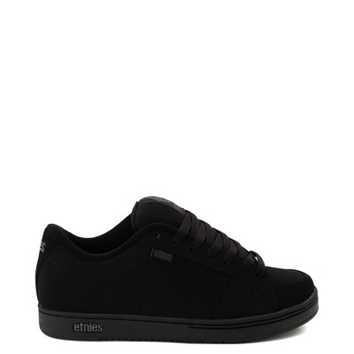 Main view of Mens etnies Kingpin Skate Shoe