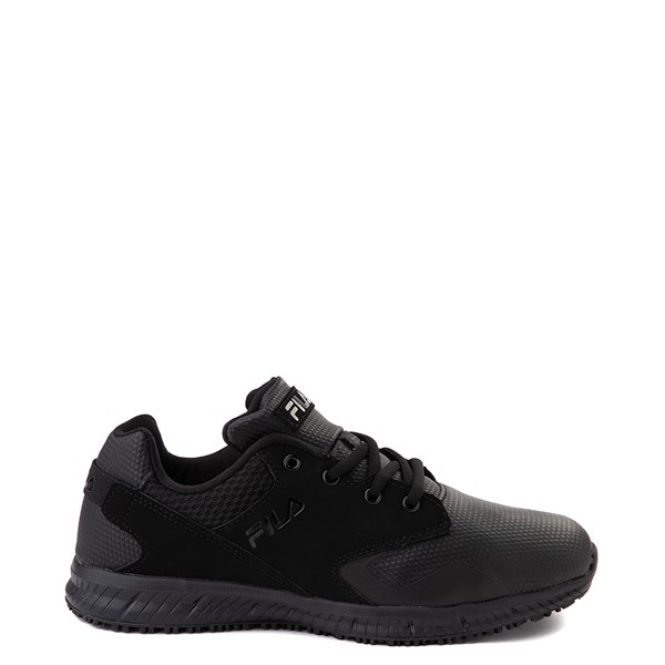 Default view of Mens Fila Memory Layers SR Work Shoe