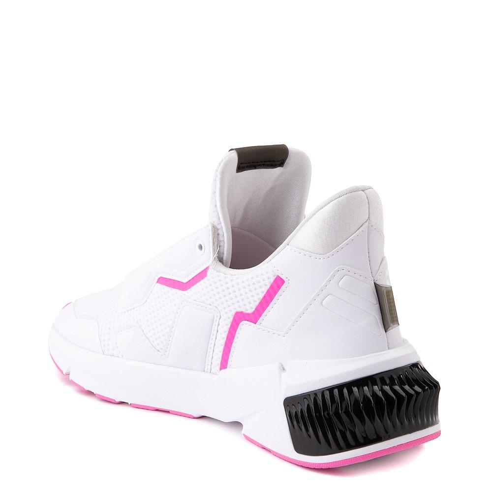 Womens Puma Provoke XT Athletic Shoe