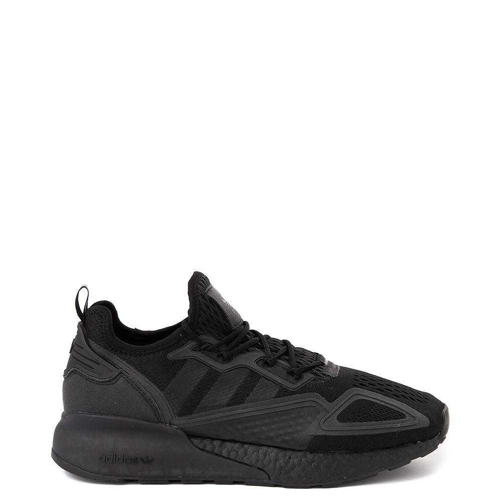 adidas zx mens