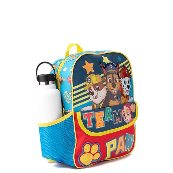 alternate view Paw Patrol Team Mini Backpack - MulticolorALT4B