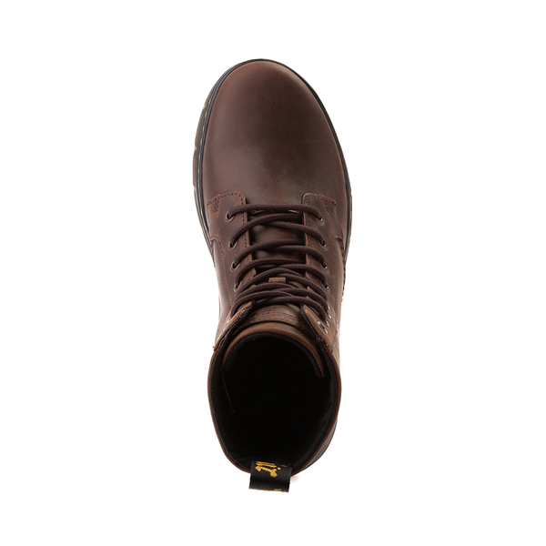 alternate view Dr. Martens Combs Boot - GauchoALT2