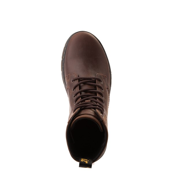 alternate view Dr. Martens Combs Boot - GauchoALT4B