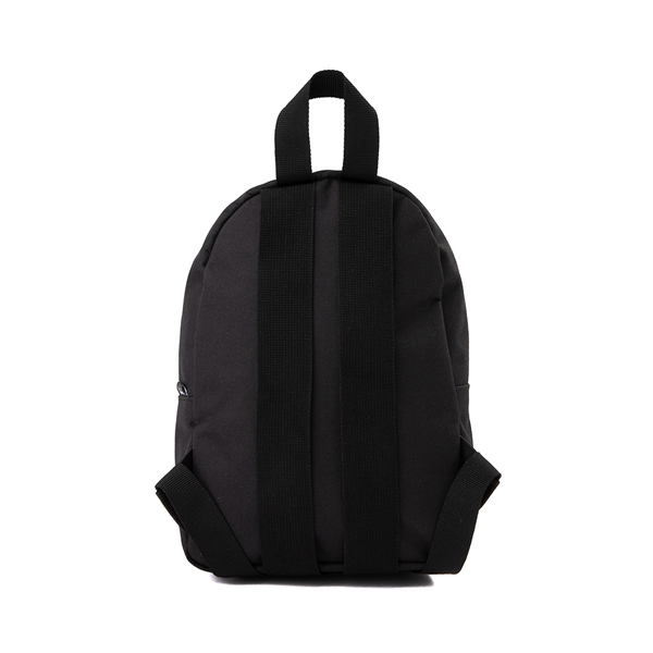 alternate view Herschel Supply Co. Classic Mini Backpack - BlackALT2