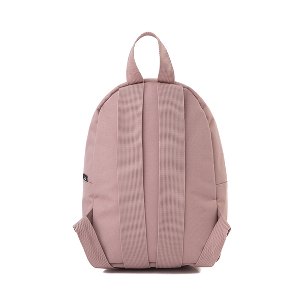 alternate view Herschel Supply Co. Classic Mini Backpack - Ash RoseALT2