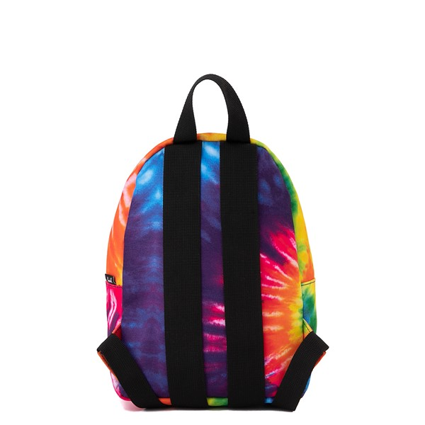 alternate view Herschel Supply Co. Classic Mini Backpack - Tie DyeALT2