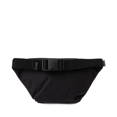 Alternate view of Herschel Supply Co. Seventeen Hip Pack - Black