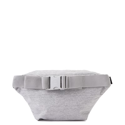 Alternate view of Herschel Supply Co. Seventeen Hip Pack - Light Gray