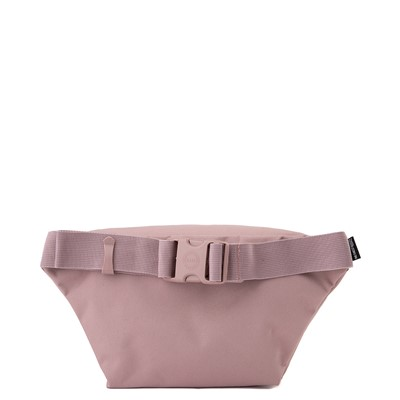 Alternate view of Herschel Supply Co. Seventeen Hip Pack - Ash Rose
