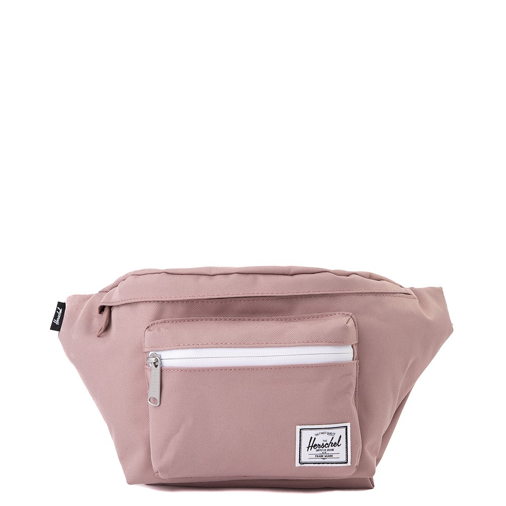 Herschel Supply Co. Seventeen Hip Pack - Ash Rose