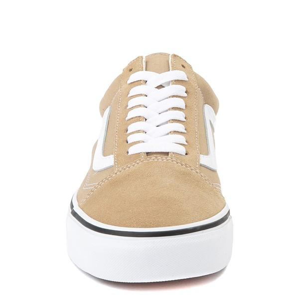 alternate view Vans Old Skool Skate Shoe - CornstalkALT4