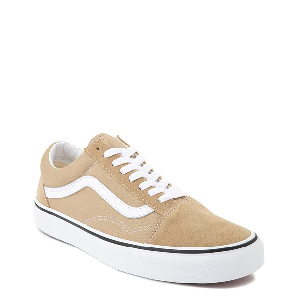 alternate view Vans Old Skool Skate Shoe - CornstalkALT5