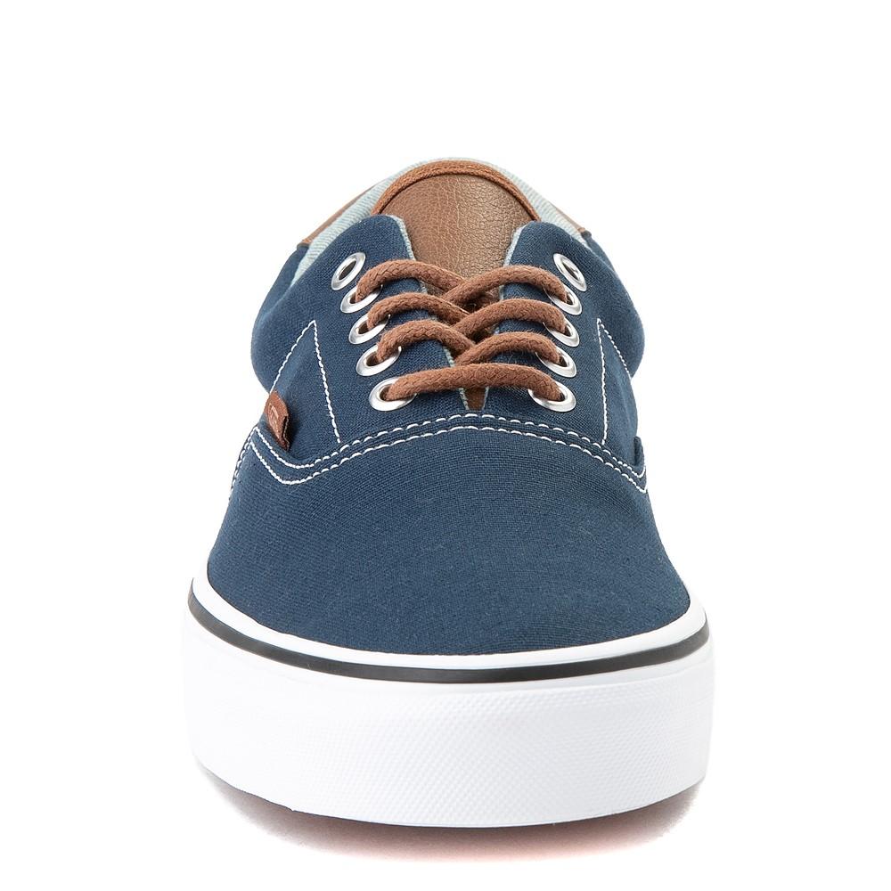 Vans C\u0026L Era 59 Skate Shoe - Dress