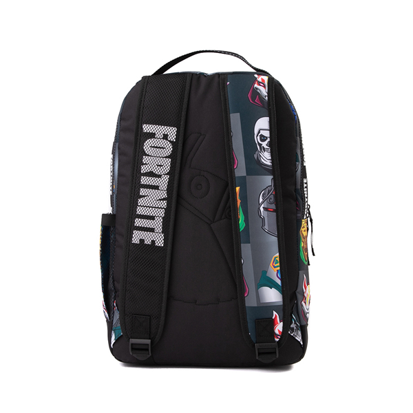 alternate view Fortnite Multiplier Backpack - GrayALT2