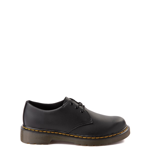 Dr. Martens 1461 Casual Shoe - Little Kid / Big Kid - Black