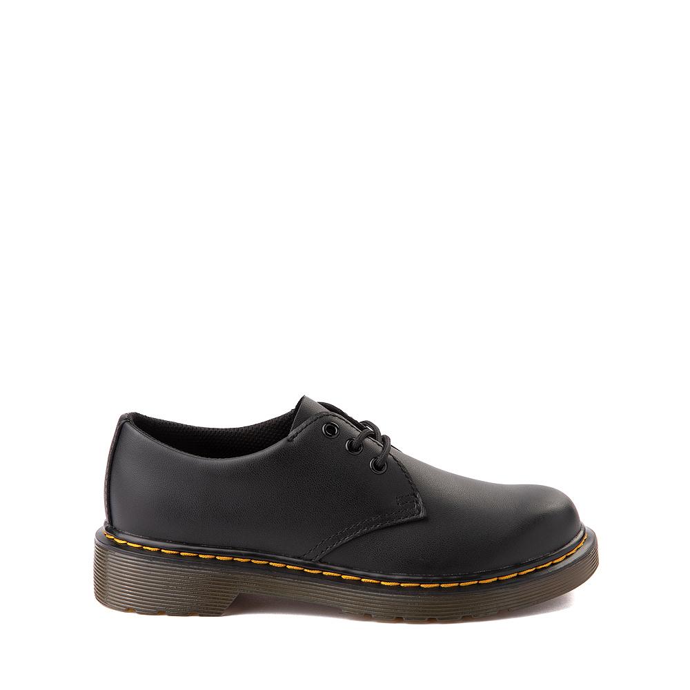 Dr. Martens 1461 Casual Shoe - Little Kid / Big Kid - Black