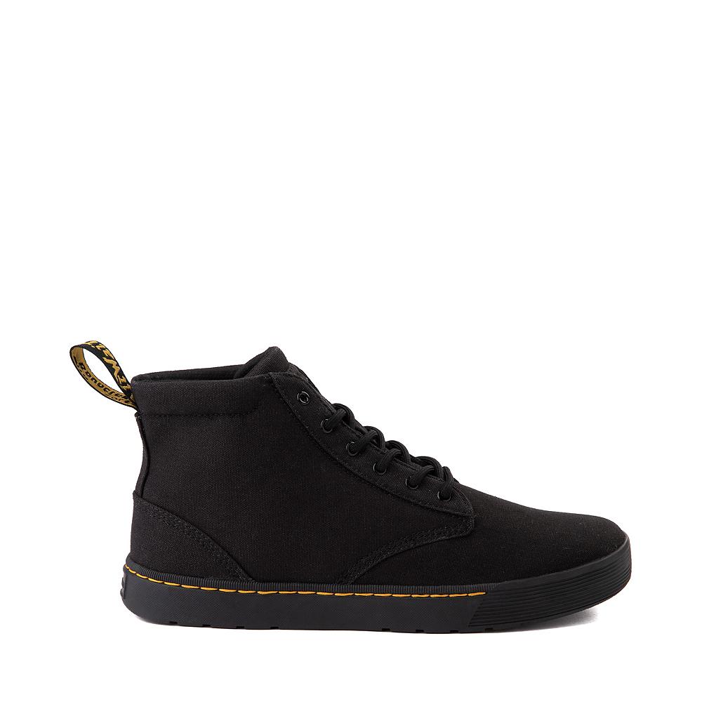 Mens Dr. Martens Cairo Chukka Boot - Black
