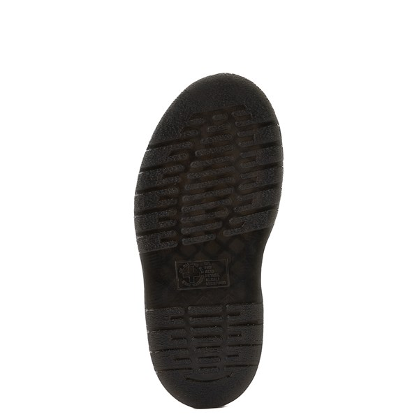 alternate view Dr. Martens Castrillo Sandal - BlackALT5