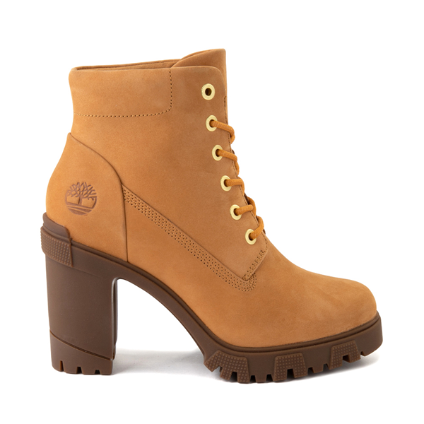 Womens Timberland Lana Point Boot - Wheat