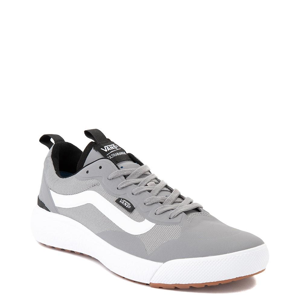 Vans UltraRange Exo Sneaker - Frost Gray | Journeys