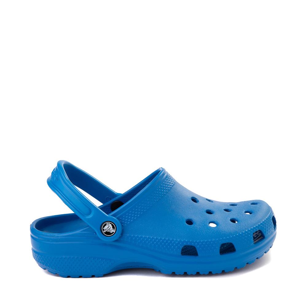 Crocs Classic Clog - Bright Cobalt