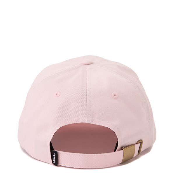 alternate view Vans Dad Hat - Cool PinkALT1