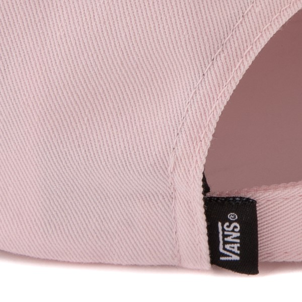 alternate view Vans Dad Hat - Cool PinkALT5