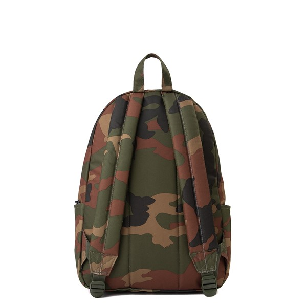 alternate view Herschel Supply Co. Classic XL Backpack - Woodland CamoALT2