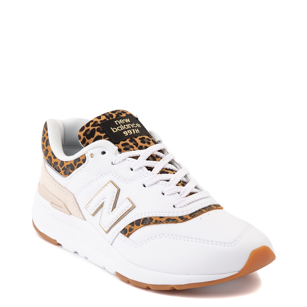new balance trainers women size 7