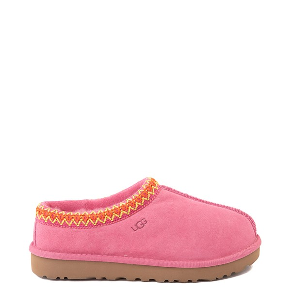 Womens UGG® Tasman Clog - Wildberry