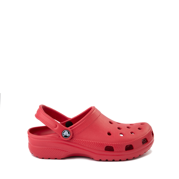 Crocs Classic Clog - Little Kid / Big Kid - Pepper