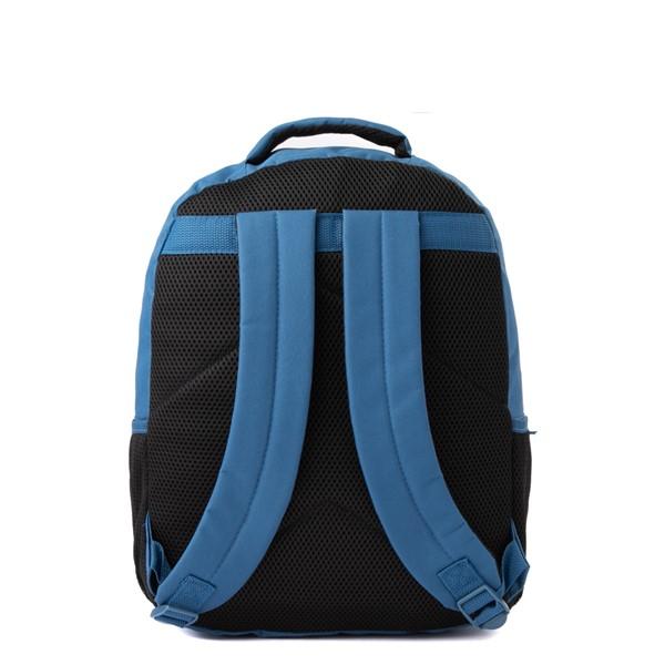 alternate view Mandalorian The Child Backpack - BlueALT2