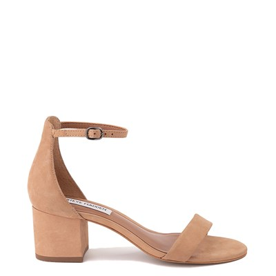 Main view of Womens Steve Madden Irenee Heel - Tan
